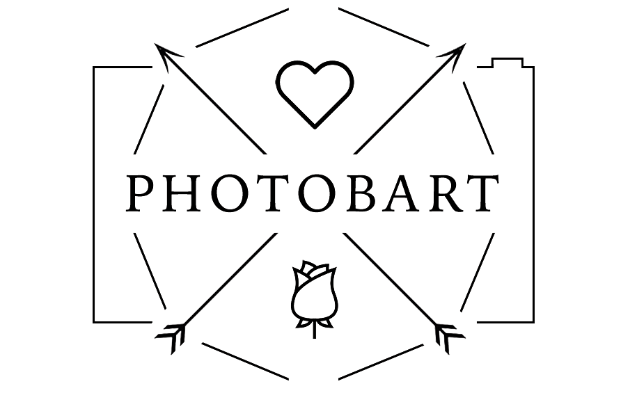 Surrey Wedding Photographer - PhotoBart